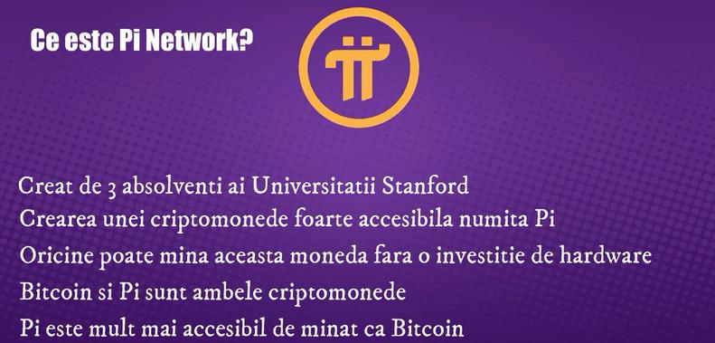 oricine încă face bani cu bitcoin alianță de opțiuni binare
